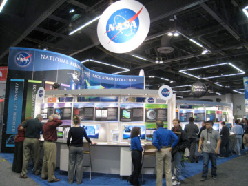 NASA Goddard Space Flight Center - Pics about space