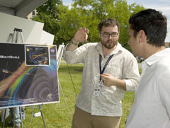 photo from 2009 science jamboree