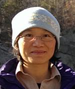 Li Jen Chen