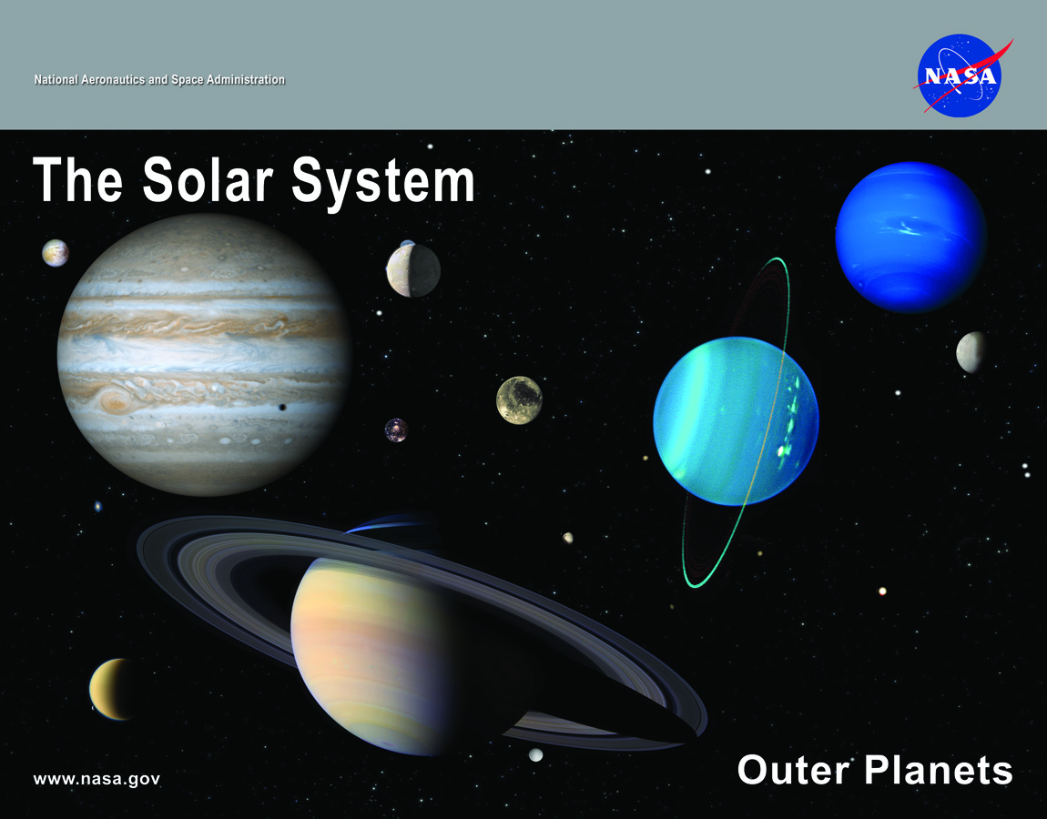 sciences and exploration directorate
