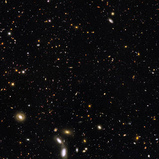 Back to the Beginning: Probing the First Galaxies with Webb