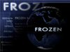 still image from video trailor for frozen