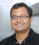 Photo of SANJEEB BHOI