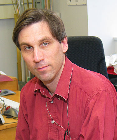 Photo of ALAN KOGUT