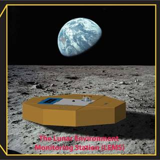 Press Releases & Feature Stories Archive - Planetary Systems